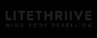 Litethriive logo file